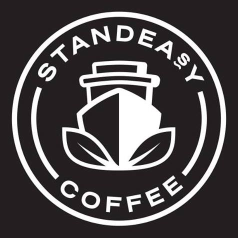 Standeasy Coffee