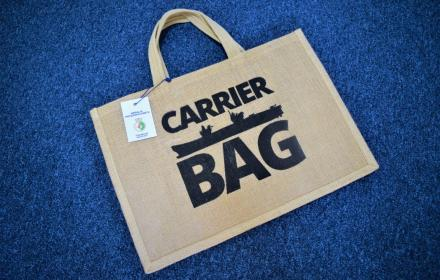 CarrierBag