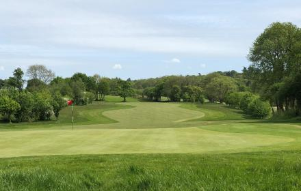 Petersfield Golf Club