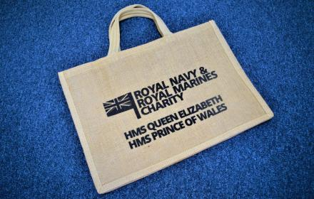 'Carrier' Bag
