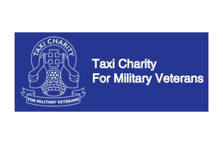 TaxiCharity