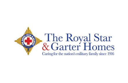 Charities we fund | The Royal Navy and Royal Marines Charity