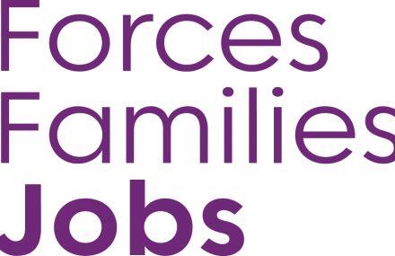 Forces Families Jobs